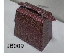 Cosmetic Jewelry Boxes