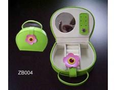 Small Decorative Cosmetic Boxes