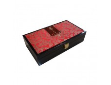 Wooden Watch Gift Boxes