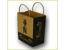 Gift packaging bag suppliers