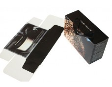 folding cosmetic packaging boxes