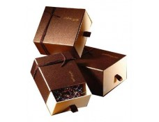 small gift luxury packaging boxes