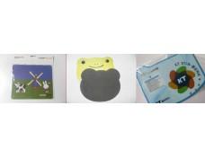 POP mouse pads