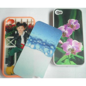 Fashion 3D Phone Cases