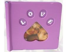 Baby Photo Album Collection