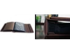 PP Sleeves Photo Album