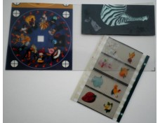 filmslides for education