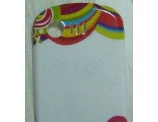 water transfer paper for cell case