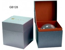 Jade Display Box